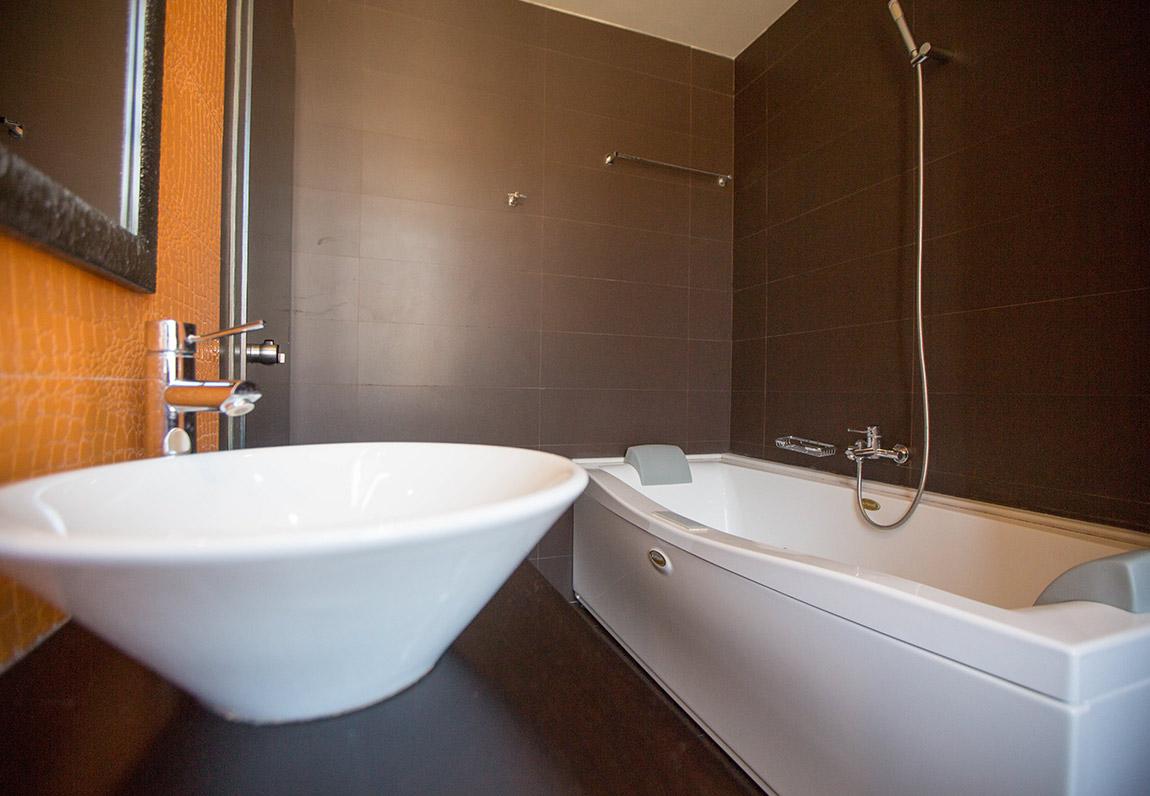 aion-hotel-premium-a1-b1-10-1.jpg