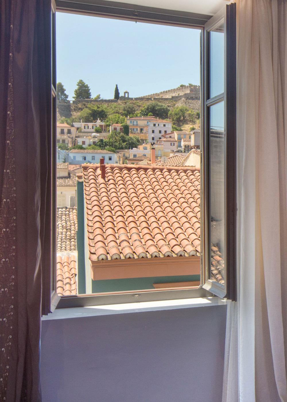 aion-hotel-premium-a1-b1-11.jpg
