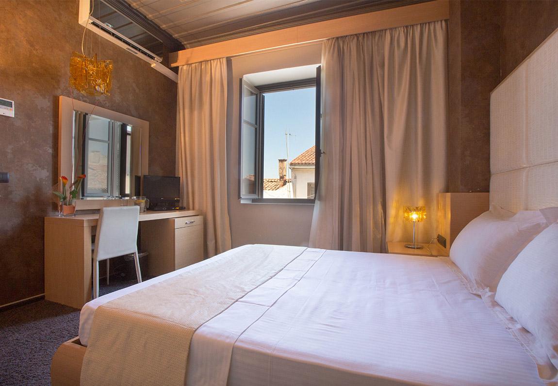 aion-hotel-premium-a1-b1-9-1.jpg
