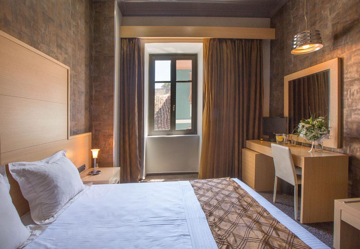 aion-hotel-classic-a3-b3-1.jpg