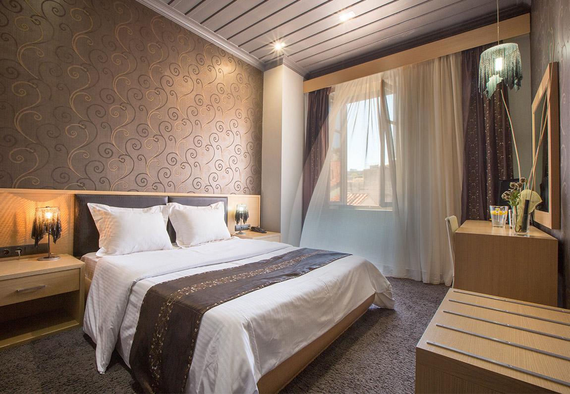 aion-hotel-classic-a3-b3-10-1.jpg