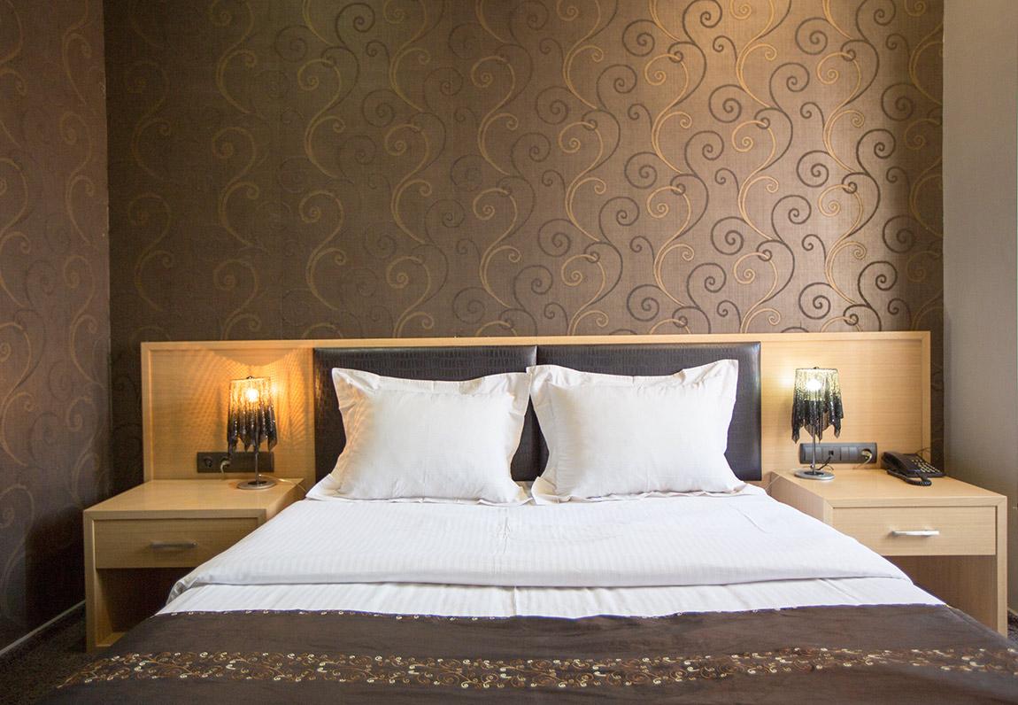 aion-hotel-classic-a3-b3-11-1.jpg
