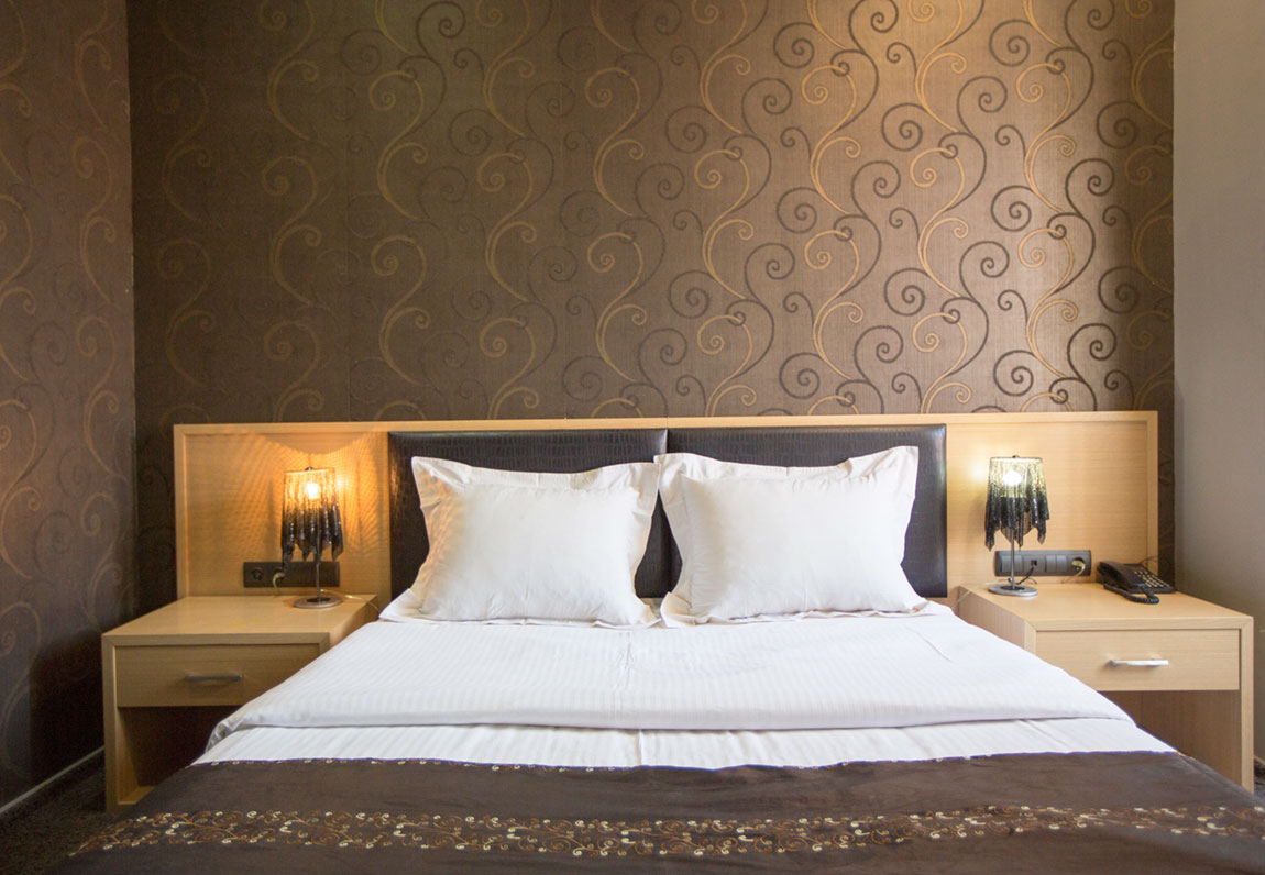 aion-hotel-classic-a3-b3-9.jpg