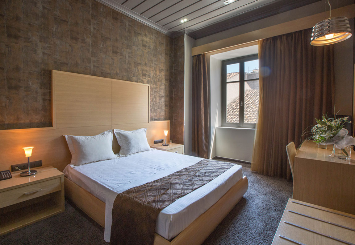 aion-hotel-classic-a3-b3.jpg