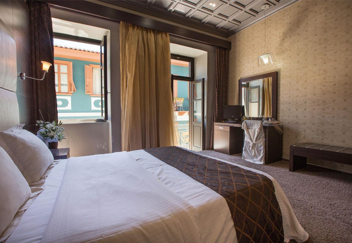 aion-hotel-executive-a4-b4-1.jpg