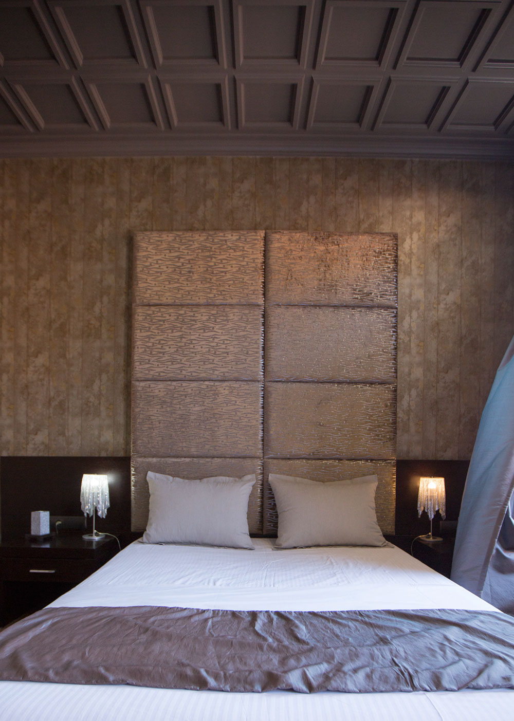 aion-hotel-executive-a4-b4-6.jpg