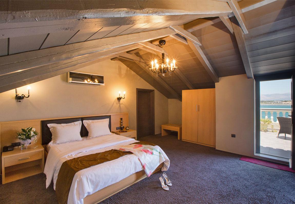 aion-hotel-junior-g1-g2-3.jpg