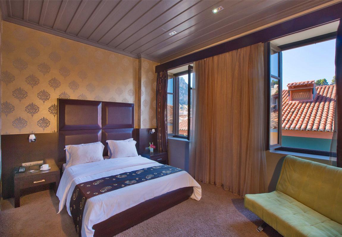 aion-hotel-superior-a5-b5-1.jpg