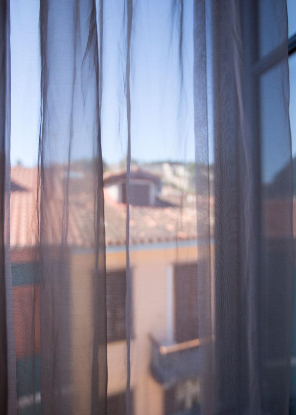 aion-hotel-superior-a5-b5-4.jpg