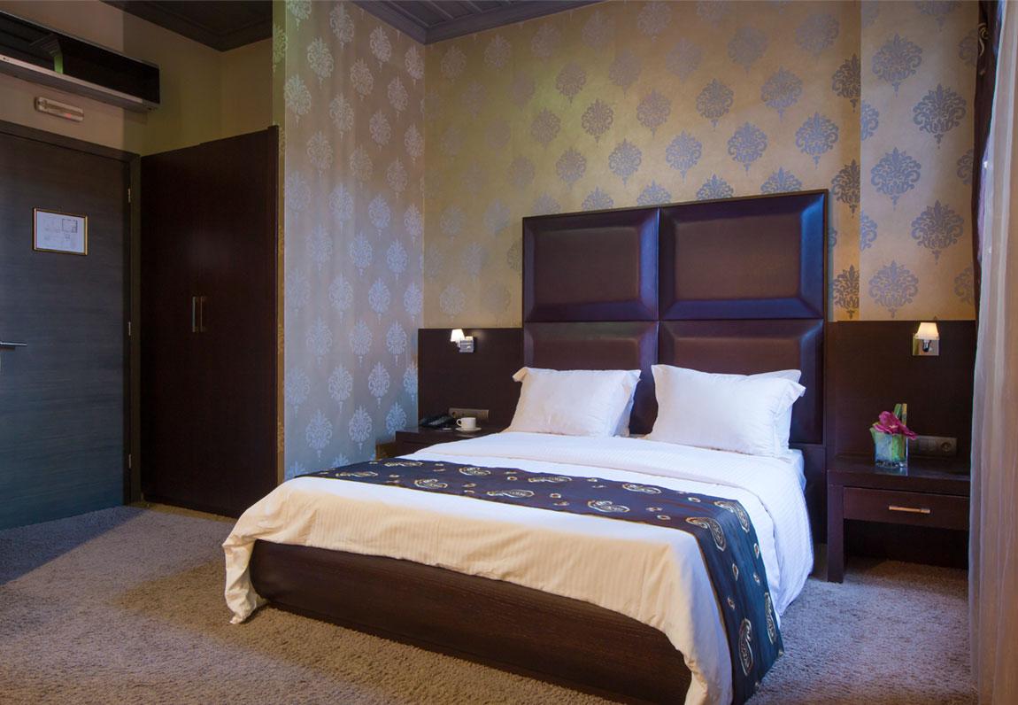 aion-hotel-superior-a5-b5.jpg