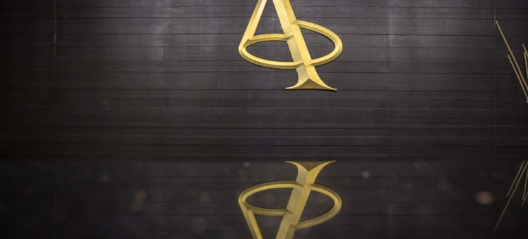 aion-hotel-logo-reception-nafplio