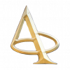 cropped-aion-hotel-favicon.png